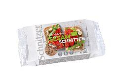 Pain au Sésame sans gluten 250g Bio