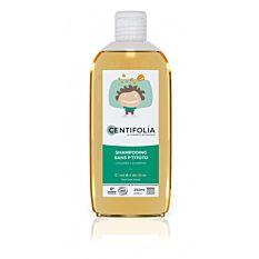 Shampooing sans P'titoto pour enfants 250Ml Bio