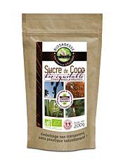 Sucre De Coco 200G Bio