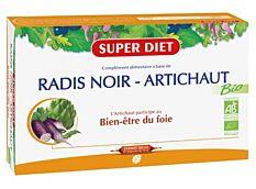 Superdiet Amp Radis Artich Bio