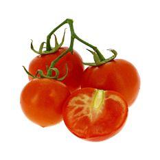Tomate grappe 500G Bio