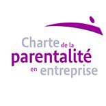 charte parentalité