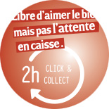rond click and collect