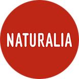 naturalia nps