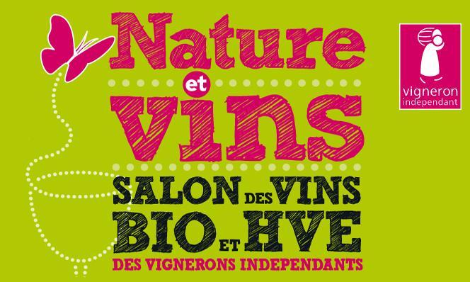 salon vignerons independants