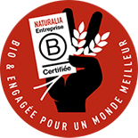 BCORP 2