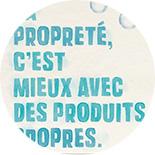 eco-produits