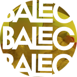 BALEC by NATURALIA