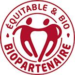 Label Biopartenaire