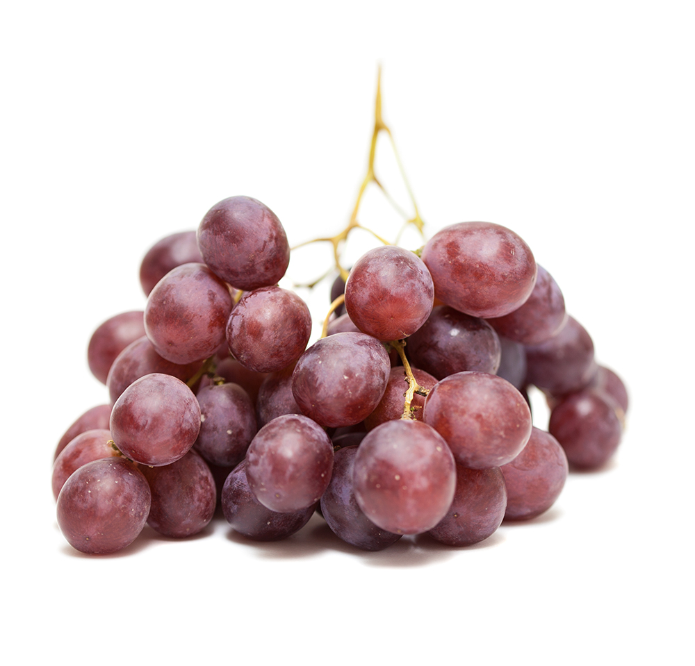 naturalia cure de raisin