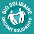 Label bio solidarity