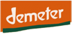 Label demeter