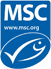 Label msc
