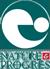 Label nature progres