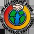 logo pfce
