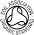 logo soil