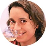 producteur vin mathilde sauvète
