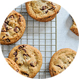 cookies antigaspi