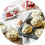 muffins anti-gaspi